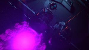RobotStorm2